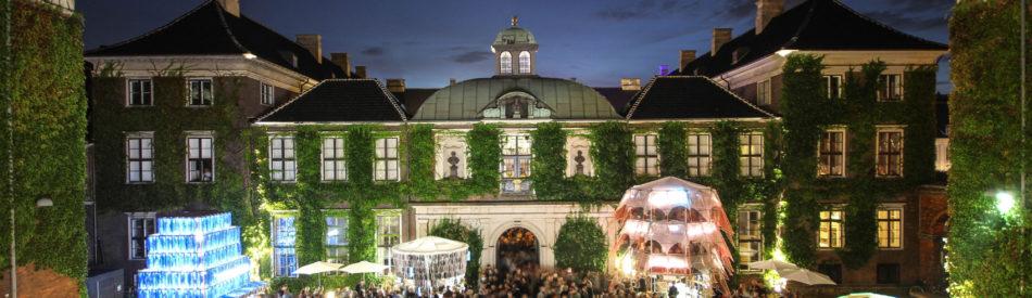 Spotlight: Copenhagen, Part II